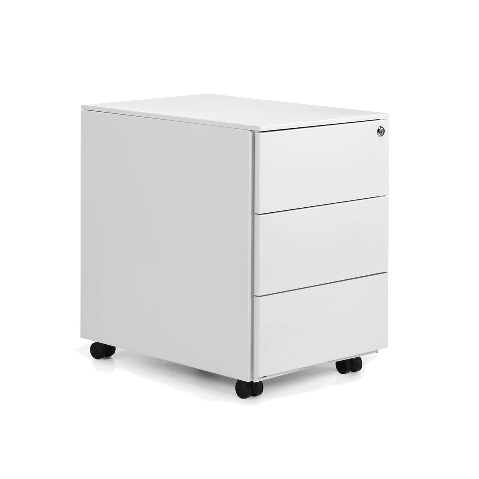 Mobiliario de oficina online with mobiliario de oficina for Muebles oficina online