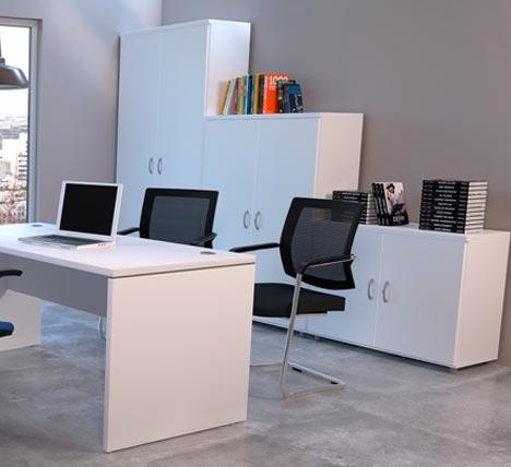 Sillas de oficina online   Sillas de escritorio   Sillas ...