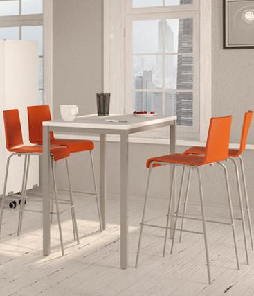 Sillas de oficina online | Sillas de escritorio | Sillas ...