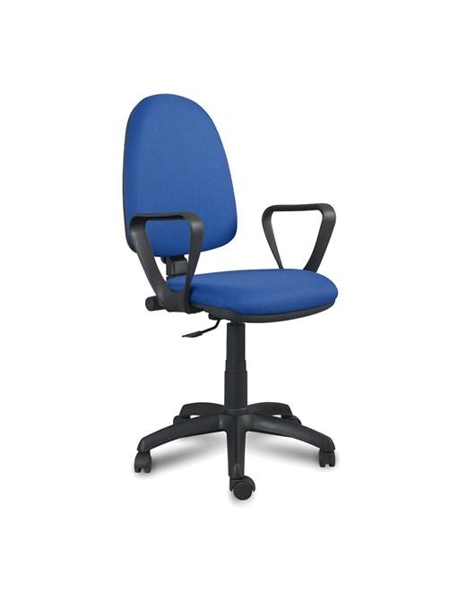 silla de oficina SALDAÑA