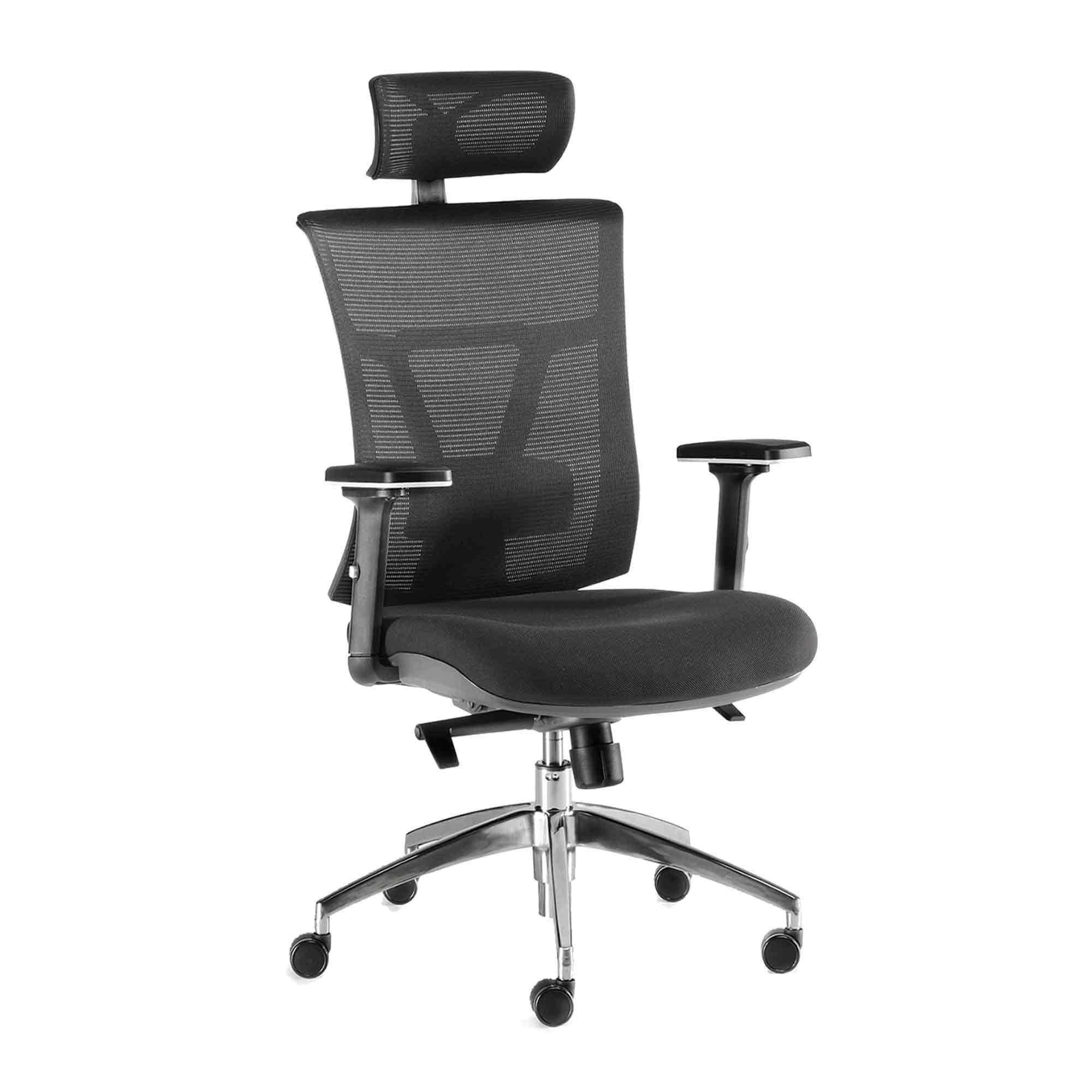 Sillas de oficina online | Sillas de escritorio | Sillas Gaming ...